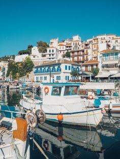 A Guide to Skopelos, Greece Greece Itinerary, Greece Honeymoon, Greece Vacation, Greece Travel, Top Travel Destinations, Places To Travel, Places To Go, Holiday Destinations, Greece Sea