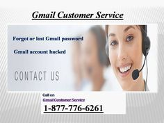 #Gmail #Customer 1-877-776-6261 to Stop Junk Mail for USA