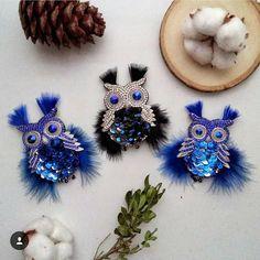 Автор @anell_access 〰〰〰〰〰〰〰〰〰〰〰〰〰〰 По всем вопросам обращайтесь к авторам изделий!!! #ручнаяработа #брошьизбисера #брошьручнойработы #вышивкабисером #мастер #бисер #handmade_prostor #handmadejewelry #brooch #beads #crystal #embroidery #swarovskicrystals #swarovski #купитьброшь #украшенияручнойработы #handmade #handemroidery #брошь #кольеручнойработы #кольеизбисера #браслеты #браслетручнойработы #сутажныеукрашения #сутаж #шибори #полимернаяглина #украшенияизполимернойглины