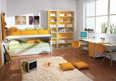 roche bobois CHILDREN BED - Google Search