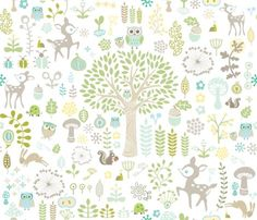 Rrwoodland_wonderland_fabric-yard_2.ai_shop_preview