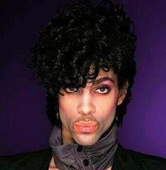 Best Looking Prince