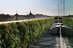 米蘭阿瑪尼酒店 (米蘭) - Armani Hotel Milano - 507則旅客評論