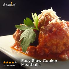 how to get meatball wow