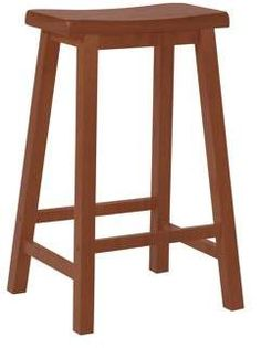 Brown Bar Stools, Powell Furniture, Honey Brown, Sit Back, Accent Furniture, Country Style, Contemporary, Wood
