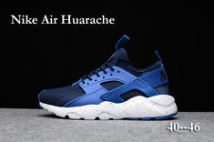 the latest a5381 c2c8b nike air huarache utility,homme air huarache ultra bleu et blanche Nike Tn Pas  Cher