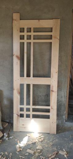 Flush Door Design, Single Door Design, Home Door Design, Grill Door Design, Double Door Design, Door Gate Design, Door Design Interior, Wooden Front Door Design, Wooden Front Doors