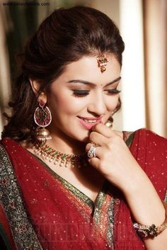 Hansika Photos Images Wallpapers #hansika #model #makeup #actress #tamizhcinema #tamilcinema #kollywood #bollywood #indianactress #sexy #navel #hot #tamilactress #tollywood #mollywood #mallu #photoshoot #photography