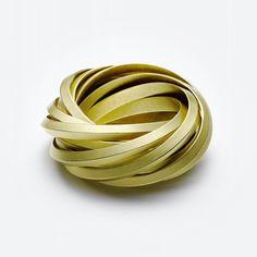 Ringe – Galerie Isabella Hund, Schmuck