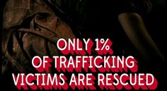 Stop Human Trafficking http://sowerofseeds.org/rescue #humantrafficking