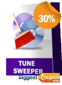 tune sweeper v4