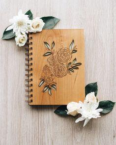 Revista de Ranunculus revista madera