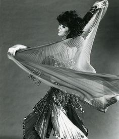Amoura Latif - Debby Goldmann