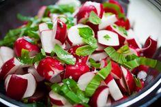 leichte küche rezepte kalorienarmes mittagessen tolle rezepte