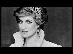 Reescrevendo a História: A Morte da Princesa Diana (Dublado) - Documentário Completo Dis - / Rewriting History: The Death of Princess Diana (Dubbed) - Full Documentary Dis -