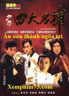 http://xemphim73.com/info/phim-an-oan-thanh-ngoa-tri an oan thanh ngoa tri phim anh hugn thanh ngoa tri tron bo tap cuoi Phim Trung Quốc Lấy cốt truyện từ cuốn tiểu thuyết nổi tiếng, phim bắt đầu những cuộc ân oán bằng việc Vân Tịnh bị Ngõa Thích hãm hại phải bị đày đi chăn dê. Sau đó, 20 năm khi được về lại triều đình thì ông cùng cháu nội là Tiểu Vân Lôi bị Trương Tôn Châu truy sát, kết quả ông bị chết thảm còn Vân Lôi may mắn được Trương Đơn Phong- con trai cua Tôn Châu giải cứu. Phim…