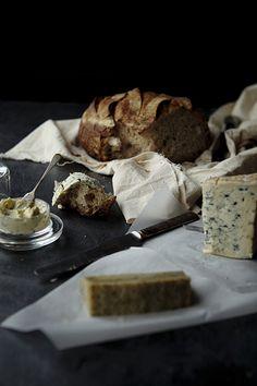 Cheese by julie marie craig, via Flickr