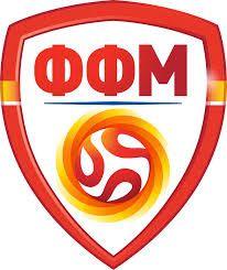Football Federation of Macedonia, Skopje Macedonia Football Team Logos, Soccer Logo, National Football Teams, Soccer Teams, Soccer Relationships, Relationship Goals, Fifa, Summer Olympics Sports, Roller Sports