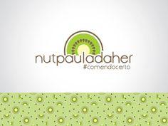 Com o objetivo de associar o nome Paula Daher a uma profissional competente e…