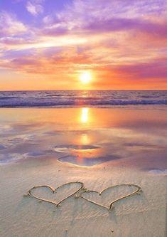 I Heart Beach