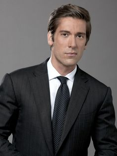 """ABC's """"World News Tonight With David Muir"""" took top honors during this year's November sweep, marking the first time it's done so in 18 years."""