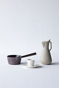 ceramic paint | collection cornwall.