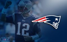 Patriots 2014 Offseason – Step 2: Dealing with Expiring Contracts