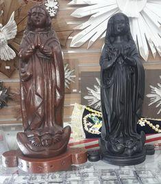 Lion Sculpture, Statue, Art, Valentines Day Weddings, Art Background, Kunst, Performing Arts, Sculptures, Sculpture
