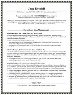 assistant resume objectives assistant