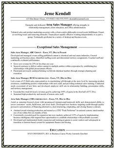 11 sample resume sales manager riez sample resumes sample resume sales manager