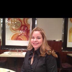 @jeaniene_frost  #RT2012