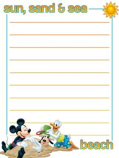 Faves of the day - Nassau - Project Life Journal Card - Scrapbooking Cruise Scrapbook, Disney Scrapbook, Life Journal, Journal Cards, Disney Vacations, Disney Trips, Logo Clipart, Autograph Book Disney, Disney Cards