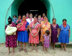 Image result for zapatista women