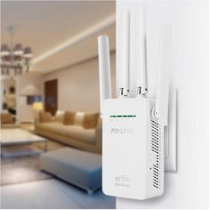 Cheap home networking, Buy Quality wireless wifi router directly from China wifi repeater Suppliers: PIXLINK Wireless WIFI Router WIFI Repeater Booster Extender Home Network 2 Ports Wilreless-N Wi-fi Wi Fi, Static Routing, Router Inalámbrico, Wireless Wifi Router, Wifi Extender, Mac Address, Data Transmission, Home Network, Pixar