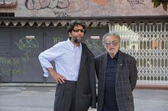 6 settembre, Festival della politica 2013 | ore 16 corte Legrenzi (12) Massimo Cacciari