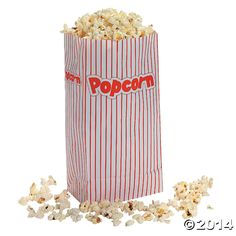 Popcorn+Bags+-+OrientalTrading.com