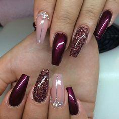 nail-art-christmas-diy-idea-design-tutorial
