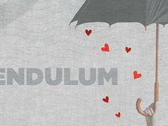 Raining hearts designed by Veerle Pieters. Connect with them on Dribbble; the global community for designers and creative professionals.