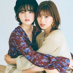 Girl Short Hair, Short Girls, Disney Characters, Fictional Characters, Short Hair Styles, Korea, Kawaii, Disney Princess, Pretty