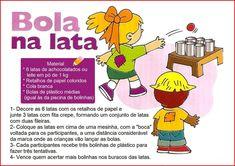 Brincadeiras+na+Festa+Junina+2.jpg (1600×1131)