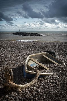 'Stoned' by Michael Carter Michael Carter, Pirates Cove, Devon And Cornwall, Places Of Interest, Coastal Living, Day Trips, Strand, Bellisima, Seaside