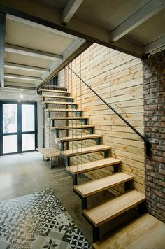 thiết kế nhà 46m2, xây nhà tặng vợ, Đại học xây dựng