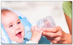 #babycare #havewater