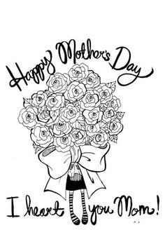 #HappyMothersDayImages #mothersdayphotos  #happymothersdayquotes  #mothersdaypics   http://www.happy-mothersday2016images.com/
