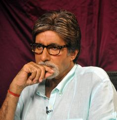 Amitabh Bachchan in his serious moods.     #amitabhbachchan #zoomtv #bollywood