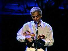 Paulinho da Viola - Eu canto samba / Quando bate uma saudade