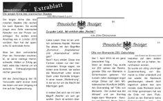 Der neue PA - mit Demokratur-Extra! http://laden.romowe.de