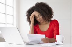Writing an Unable to Pay Debt Letter? Use these sample unable to pay debt letters as templates for your formal notification letter. Blood Test Results, Pay Debt, Improve Your Credit Score, Credit Bureaus, Rewards Credit Cards, Credit Report, Student Loans, College Tuition, Federal