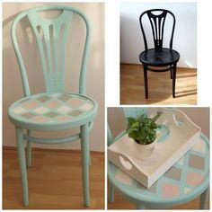 Odnawialnia: Jak lubimy odnawiać stare krzesła? Rzecz o trendach po konkursie piękności krzeseł