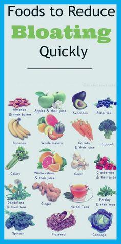 Chutneys, Food Trucks, Foods To Reduce Bloating, Extreme Bloating, Relieve Bloating, Reduce Inflammation, Home Remedies, Natural Remedies, Health Remedies